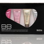 Makeup Wars: Best BB Cream