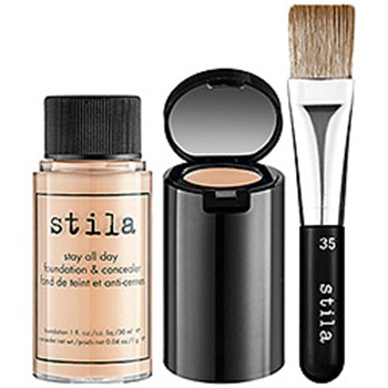 Stila Stay All Day Foundation