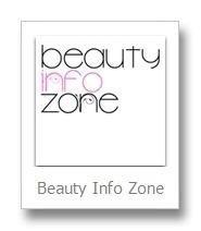 beautyinfozone1