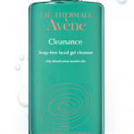 Avene Cleanance Blemish Control Kit. Take The Clear Skin Challenge!