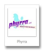 phyrra