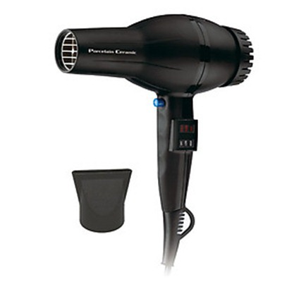 Babyliss-pro-2800-hair-dryer