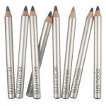 Laura Mercier Smoky Effects Pencil Set Review