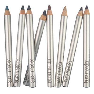 Laura Mercier Pencil Set