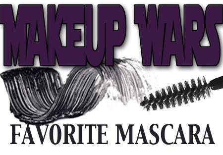 MakeupWarsFavortieMascara1
