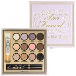 Too Faced Shadow Bon Bons Giveaway