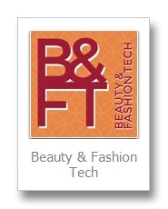 beautyfashiontech