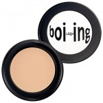 Benefit Boi-ing Concealer Review