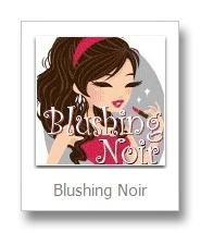 blushingnoir