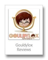gouldyloxlogo