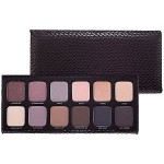 Laura Mercier Artist's Eye Palette Swatches, Review, and Video