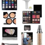 Best Beauty Products of 2012