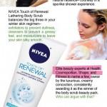 Skin Care 101 From Nivea
