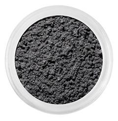 Bare Minerals Black Ice