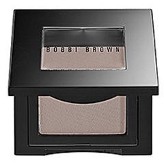 Bobbi Brown Light Gray