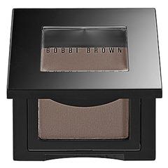 Bobbi Brown Medium Grey