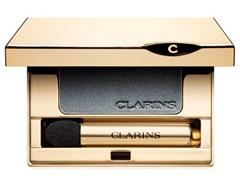 Clarins Platinum