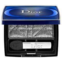 Dior Gun Metal Gray Shimmer