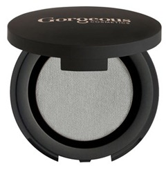 Gorgeous Cosmetics Silver Hue