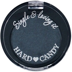 Hard Candy Pewter