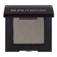 Laura Mercier Pewter