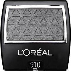 Loreal Pure Silver