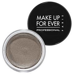 Make Up For Ever Aqua Cream Steel