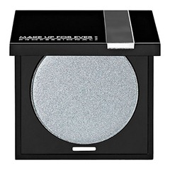 Make Up For Ever Iridenscent Pearl Gray