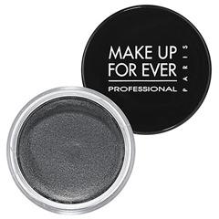 Make Up for Ever Aqua Cream Anthracite