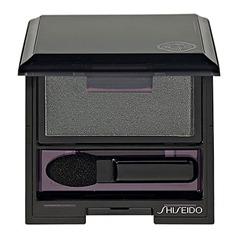 Shiseido Slate