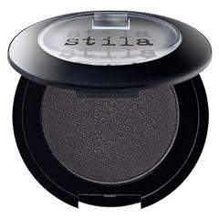 Stila Shimmering Grey Black