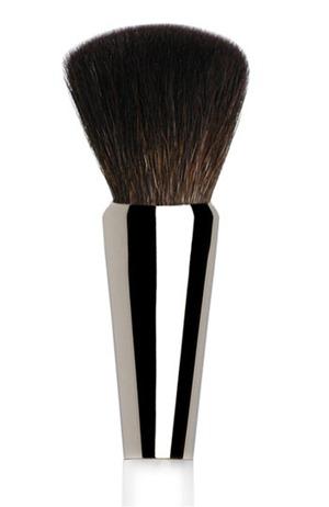 Trish McEvoy Powder Brush