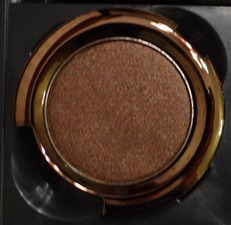 Urban Decay West Swatch