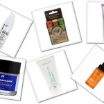 Makeup Wars, Beauty Products I Repurchase