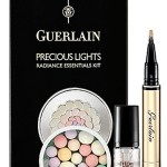 Guerlain Precious Lights Radiance Essentials Kit Review