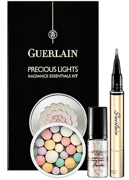 Guerlain Precious Lights