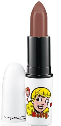 MAC Oh Oh Oh Lipstick