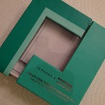 Sephora + Pantone Universe Color Code Prismatic Shadow in Emerald