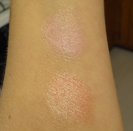 Purely Pro Hilites Swatches