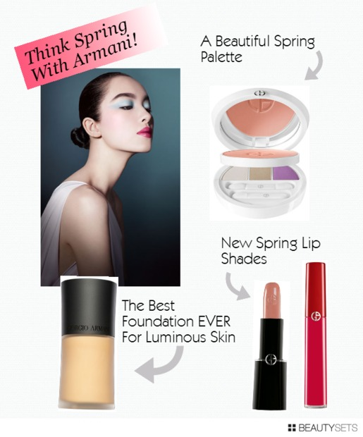rp_Beautysets_Armani_Giorgio_Armani_Spring_2013_Sheer_Lipstick_Nordstrom_25372_1362767880