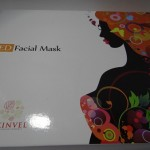 Skinvel LED Facial Mask Review