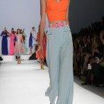 Top Chicago Spring 2013 Fashion Trends