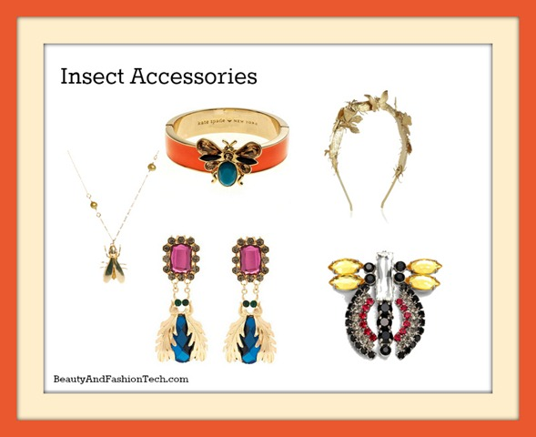 InsectJewelry