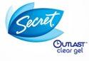 Secret_Profense Logo