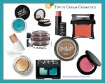 TopTenCreamMakeupProducts