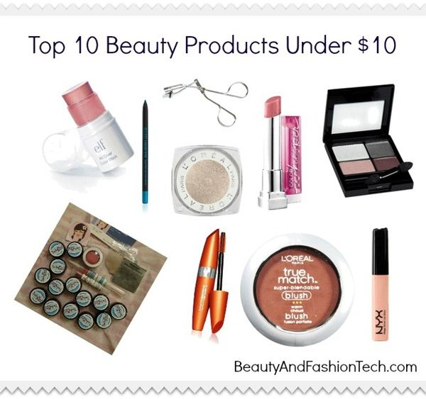 BestBeautyProductsUnder10_thumb