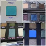 8 Awesome New Makeup Palettes and Sets