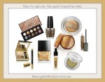 Fall2013GoldMakeupTrend_thumb