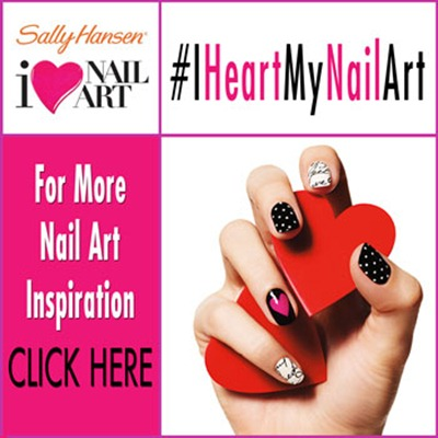 I Heart My Nail Art #shop