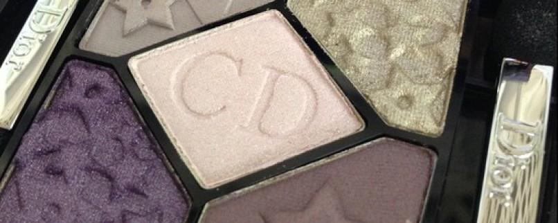Favorite Brand Focus: Dior